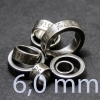 6,0 mm staal